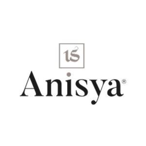 Anisya