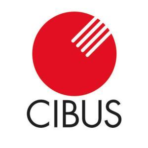 Cibus
