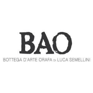 BAO - Bottega d'arte orafa Carpi