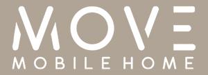 www.movecasemobili.it