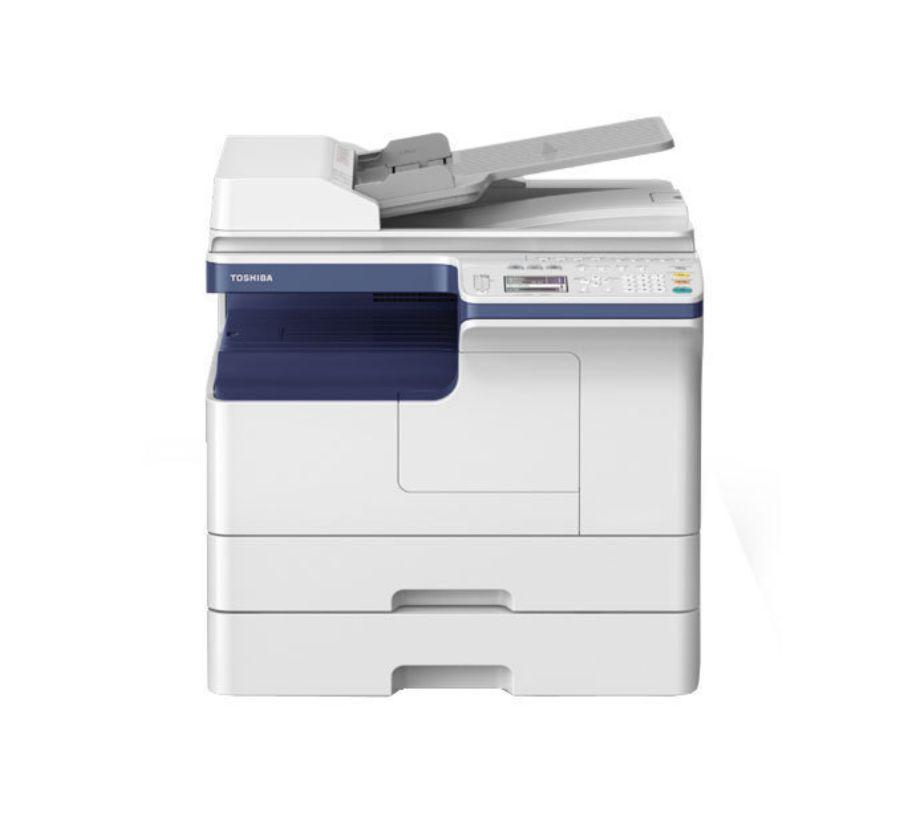 noleggio fotocopiatrici Taranto
