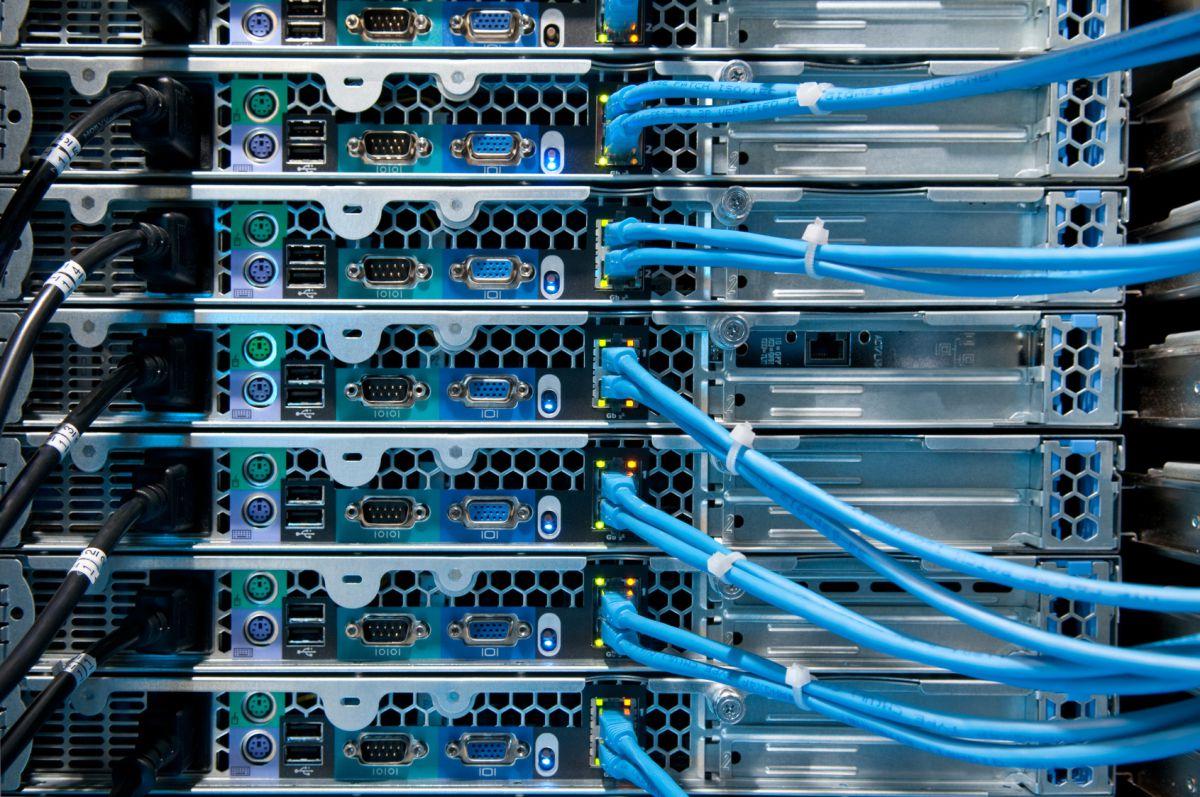realizzazione impianti wireless Taranto
