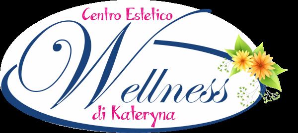 www.centroesteticowellness.com