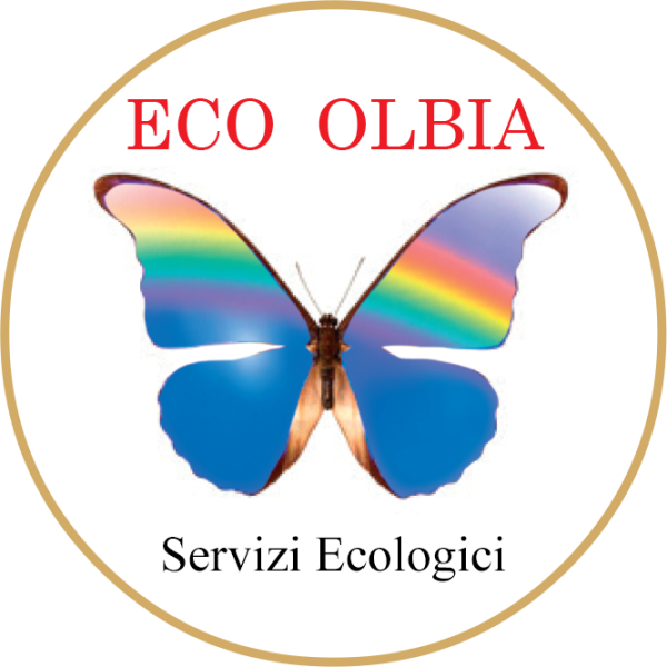 www.eco-olbia.it