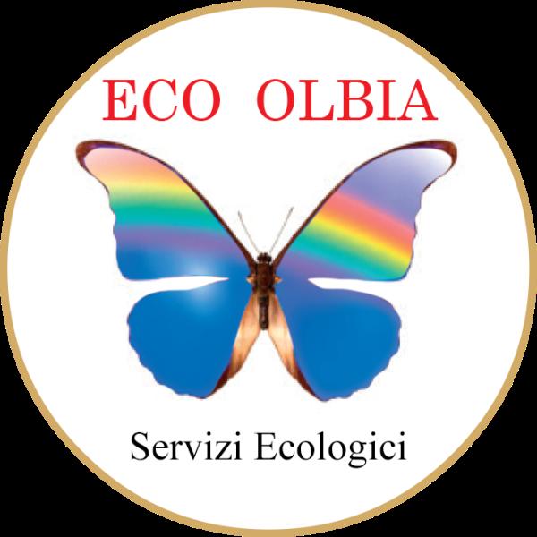 www.eco-olbia.it
