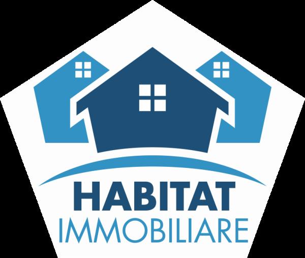 www.habitatimmobiliareangela.it