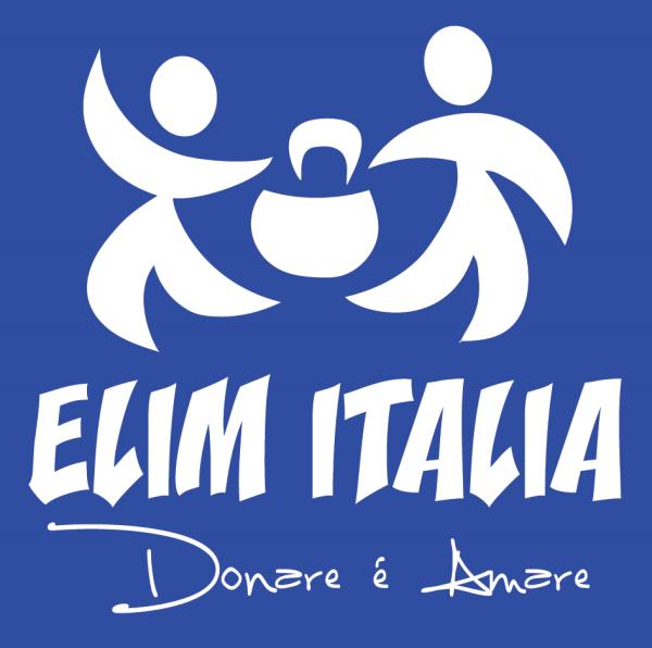 www.volontariatoelimitalia.it