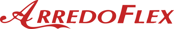 www.arredoflex.it