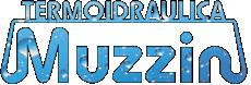 www.termoidraulicamuzzin.it