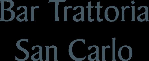 www.trattoriasancarlocapriate.com