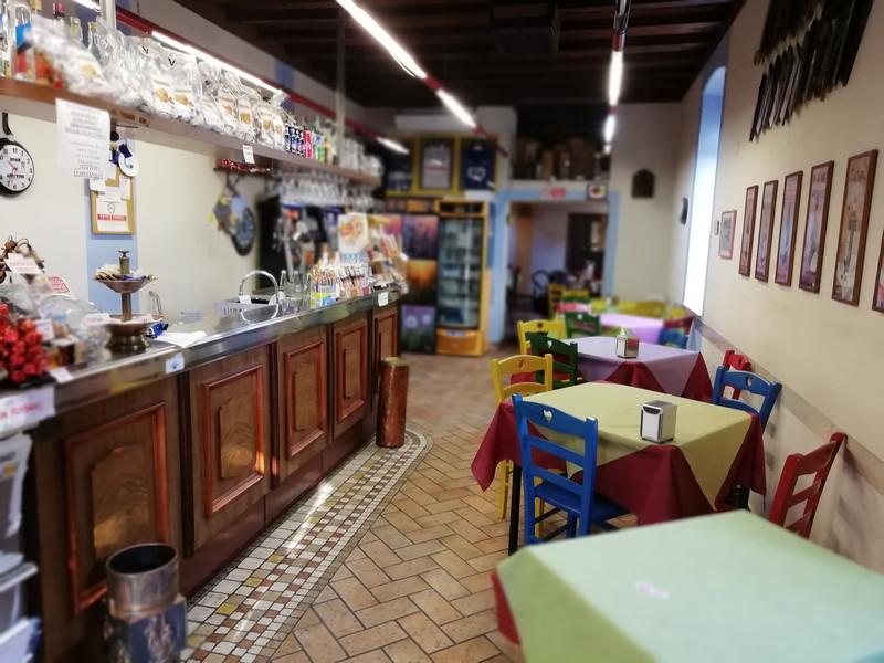 vendita biglietti autobus Capriate San Gervasio