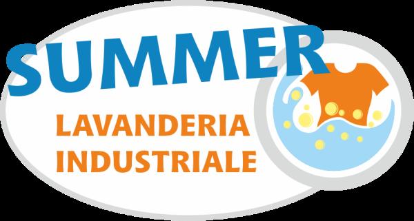 www.lavanderiaindustrialesummer.it
