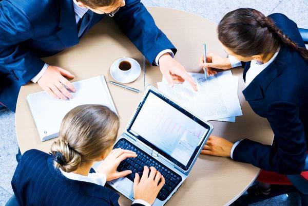 studio catese giorgio aprilia consulenze amministrative lavoro