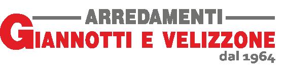 Arredamenti Mobili Giannotti & Velizzone
