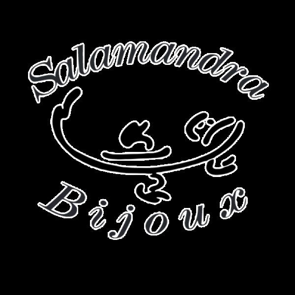 www.salamandrabijoux.it