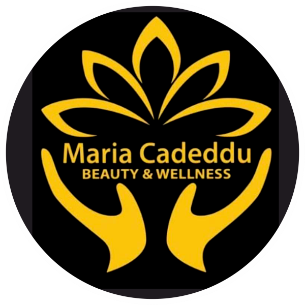 www.mariacadedduestetica.it