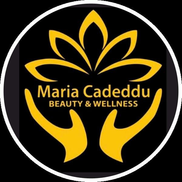 www.mariacadedduestetica.it