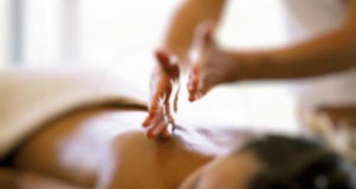 corsi massaggi Oristano