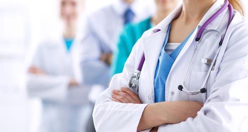 centro medico polispecialistico Oristano