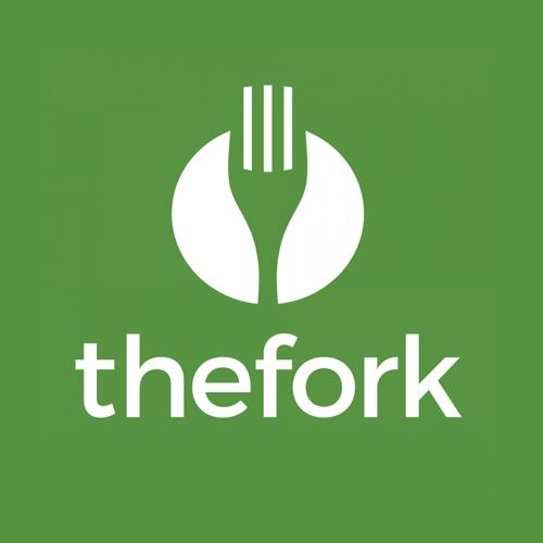 Seguici su The Fork!