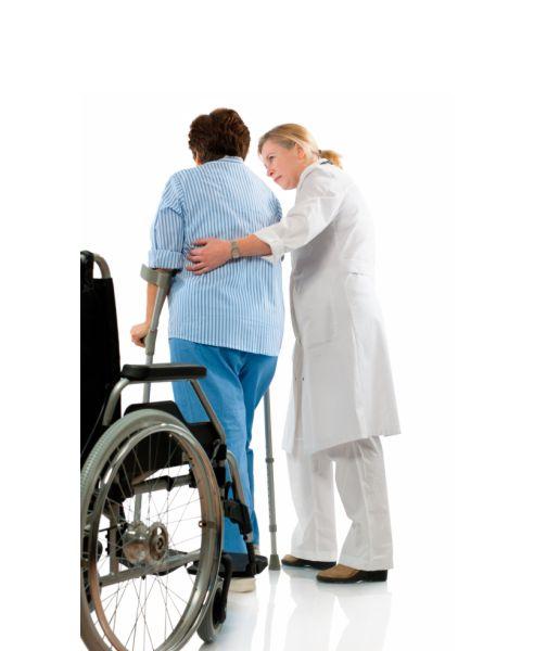 assistenza sanitaria a domicilio Monza Brianza