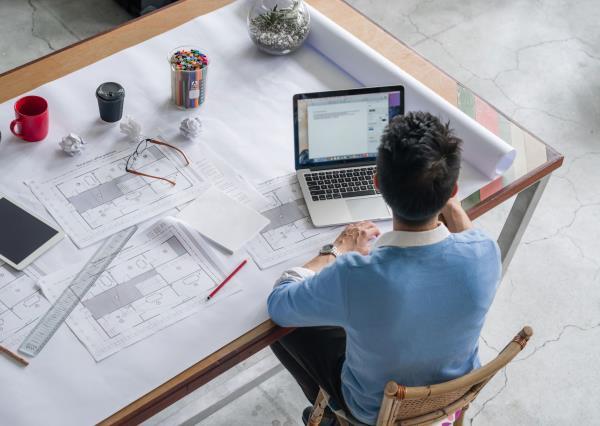 studio architettura concorsi
