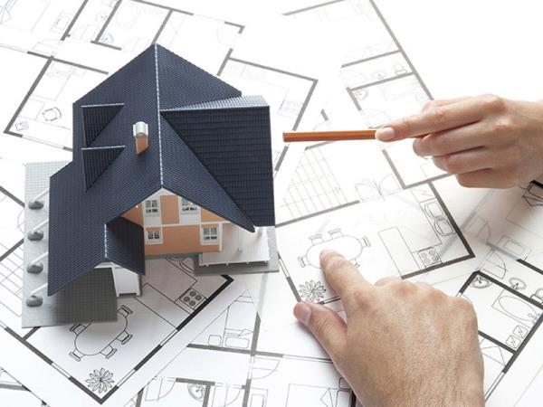 consulenze studio architettura terni