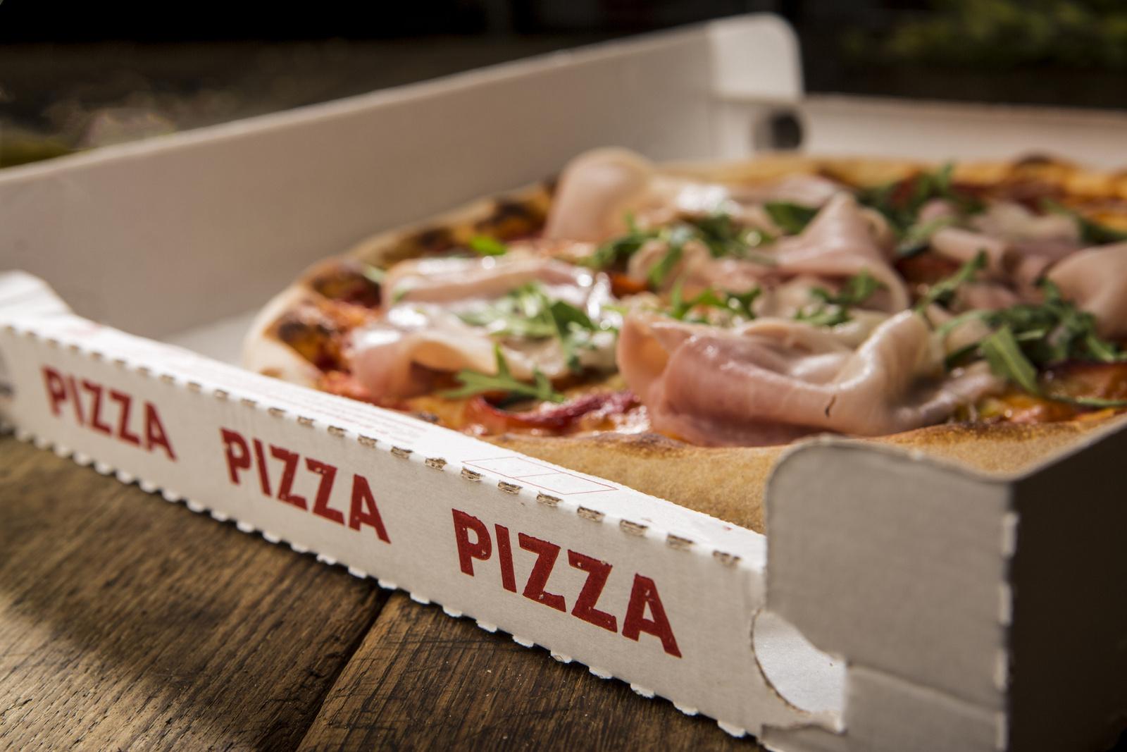 pizza da asporto città di castello