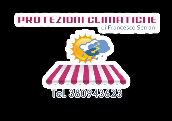 www.protezioniclimatiche.com