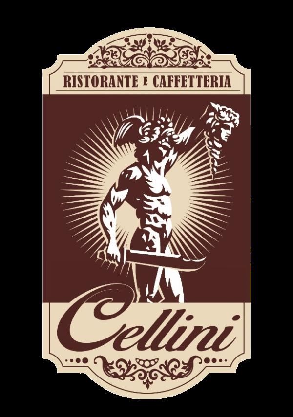 www.celliniristobar.it