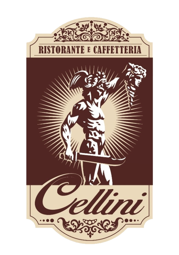 www.celliniristobar.it