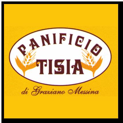Panificio Tisia