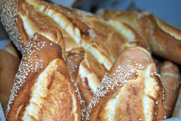 pane di grano duro siracusa panificio tisia