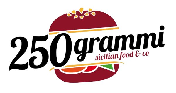 250 grammi hamburgeria