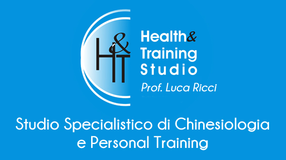 www.healthtrainingstudio.it