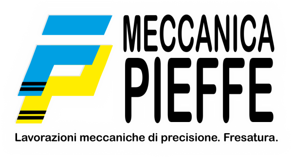 www.meccanicapieffe.it