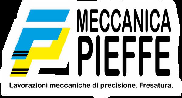 www.meccanicapieffe.it