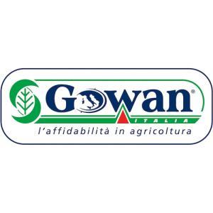 Gowan