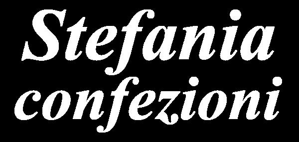 Stefania Confezioni