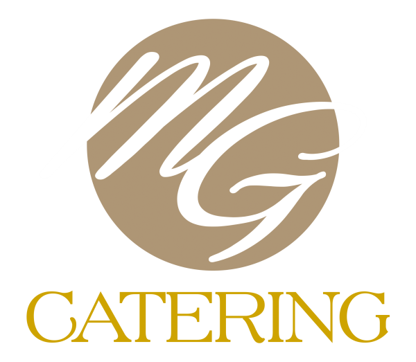 MG Catering Garofano