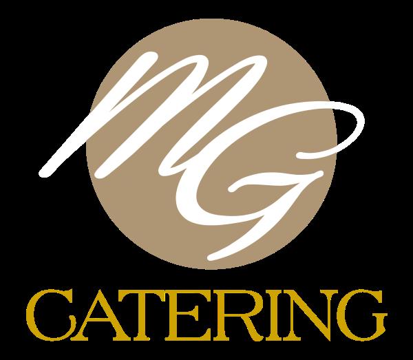MG Catering Garofano