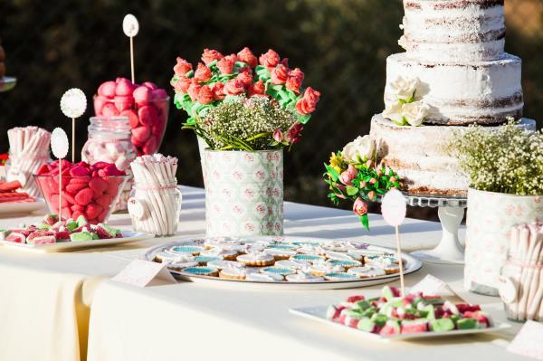 catering per matrimoni Palermo