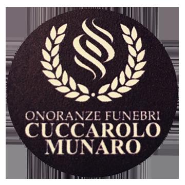 www.onoranzecuccarolomunaro.it