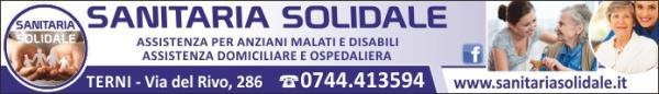 www.sanitariasolidale.it