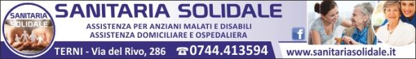 www.sanitariasolidale.it