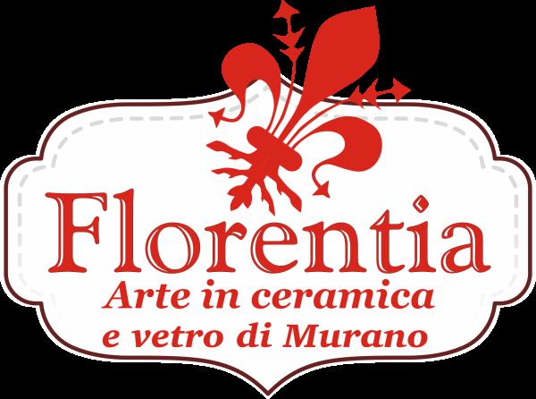 www.florentiaceramiche.it