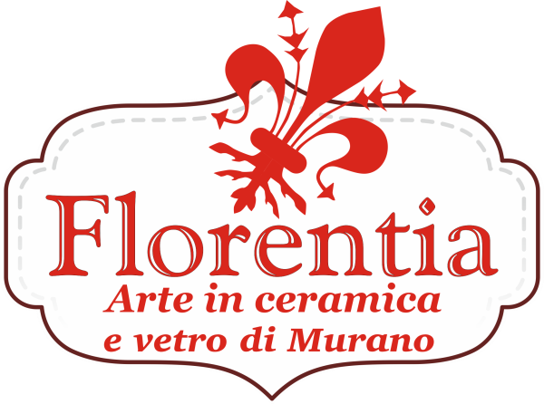 www.florentiaceramiche.it
