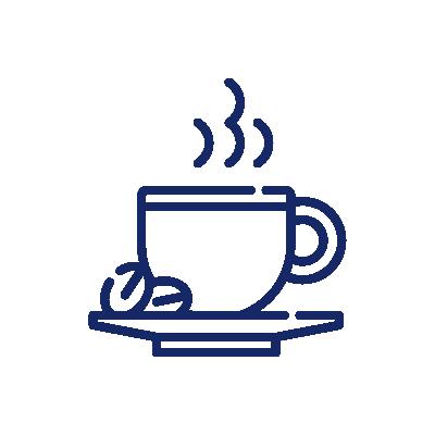 pasticceria caffetteria gioia tauro