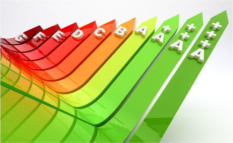 impianti a risparmio energetico Martina Franca