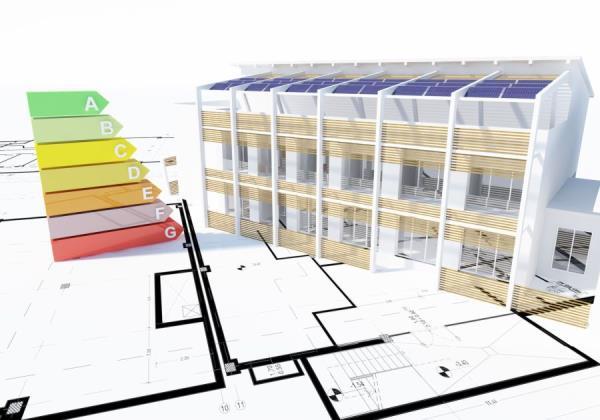 impianti solari termici Martina Franca